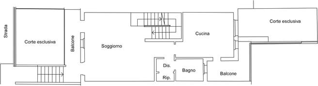 Planimetria-progetto-rilievi-laser-scanner