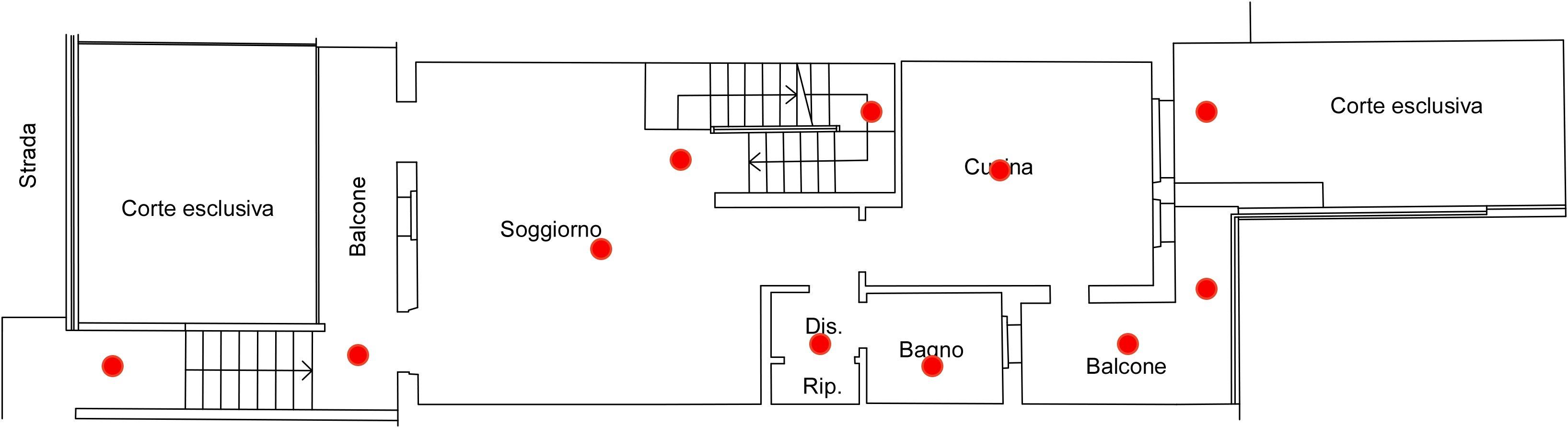 Progetto-posizioni-laser-scanner