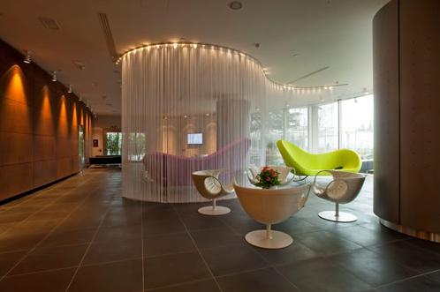 hub-hotel-milano