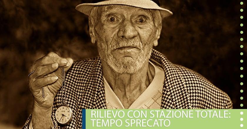 Rilievo-stazione-totale-1