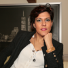 Sara Massafra