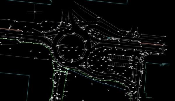 dettaglio_topografia