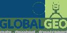 logo-Global-Geo