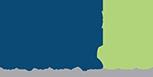 GlobalGeo Logo